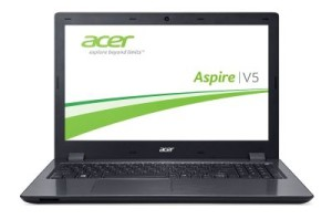 Acer-Aspire-Notebook