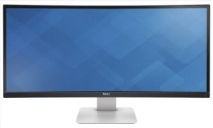 Dell-UltraSharp-U3415W-34-Zoll