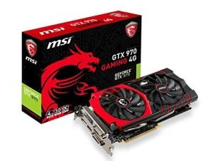 Konfigurator-MSI-GeForce-GTX-970-Gaming