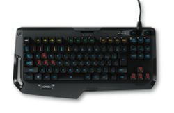 Logitech-G410-Atlas-Spectrum