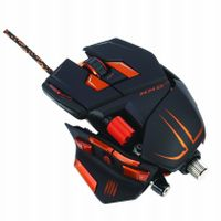 Mad-Catz-MMO-7-Gaming-Maus