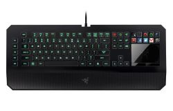 Razer-DeathStalker-Ultimate-Gaming-Tastatur